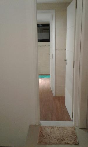 casa en venta  b° semi cerrado - maschwitz