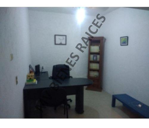 casa en venta balcones de anahuac, san nicolas