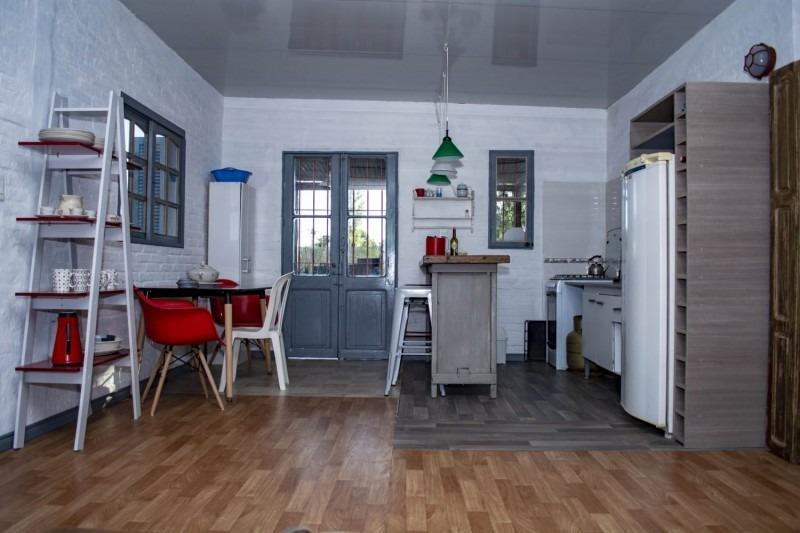 casa en venta balneario bsas punta del este - ref: 3675