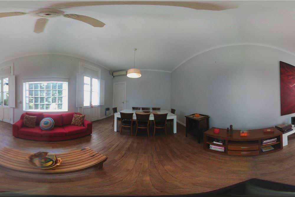 casa en venta banfield (este)