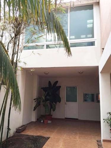 casa en venta banus cluster 1