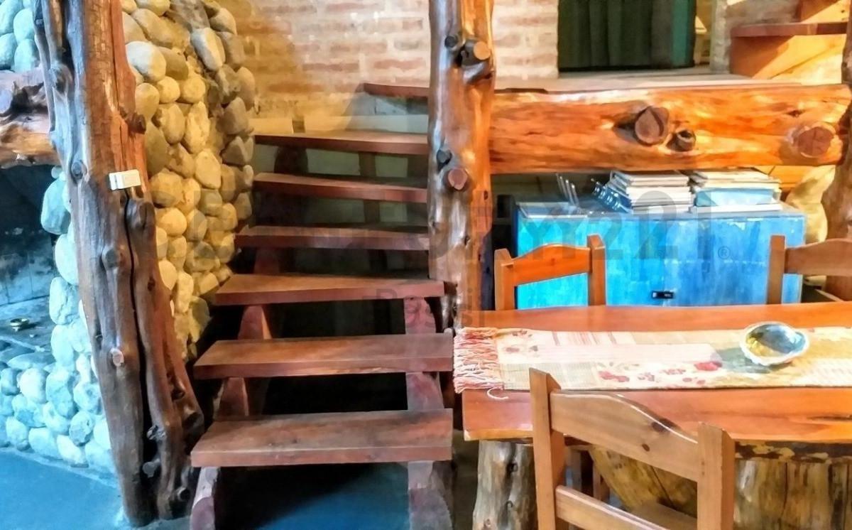 casa en venta bariloche, barrio melipal ii