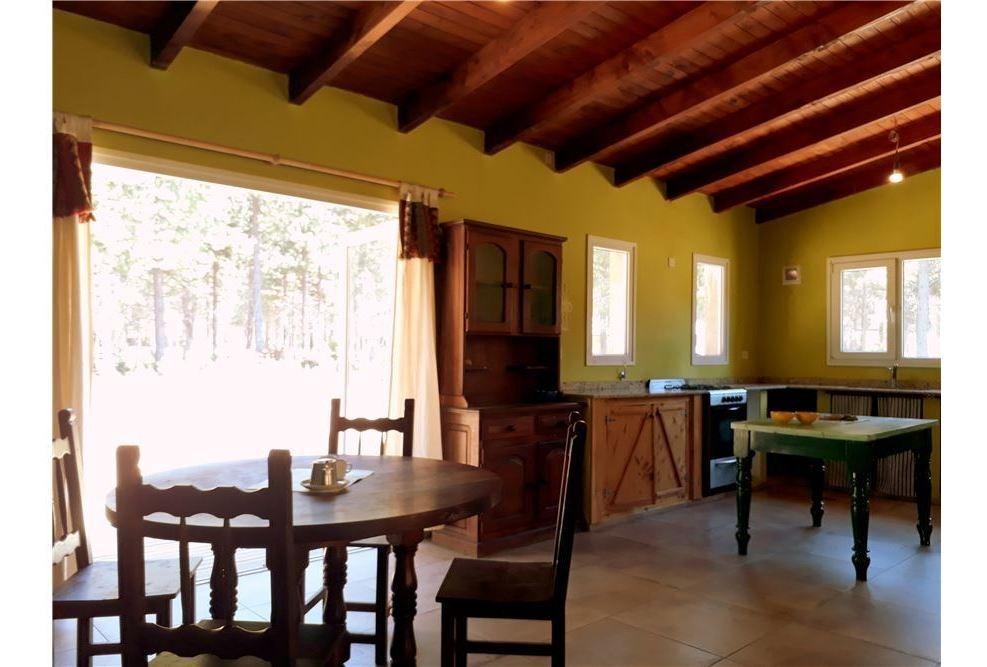 casa en venta bariloche dos valles club de campo