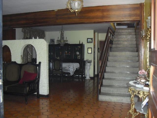 casa en venta barquisimeto 20-248 rb