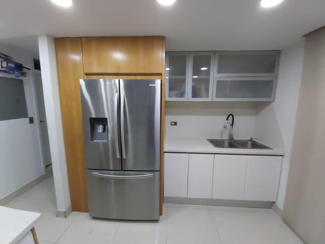 casa en venta barquisimeto 20-7659 m&m