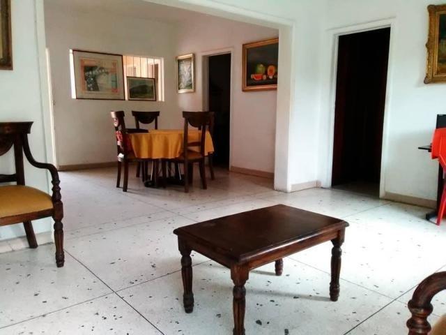 casa en venta barquisimeto centro 20-2703 mf