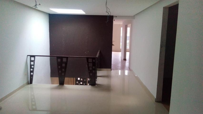 casa en venta barquisimeto la rosaleda #20-3356 as