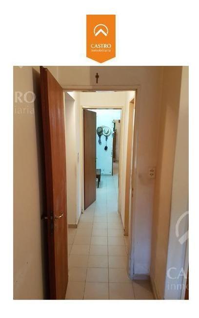 casa en venta barrio balneario - merlo sl