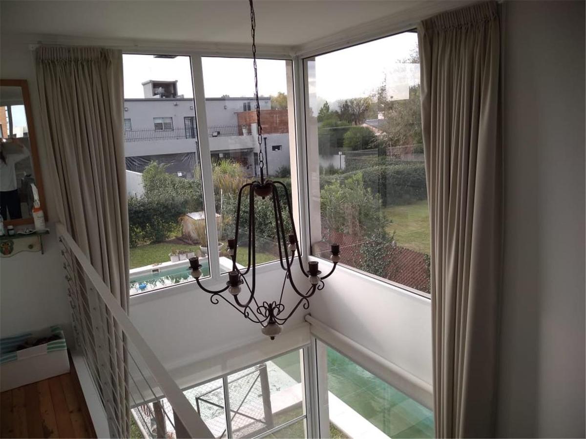 casa en venta barrio cantegril... calle 5