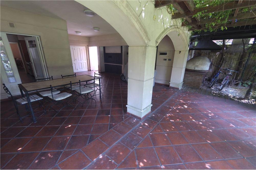 casa en venta barrio cerrado septiembre escobar