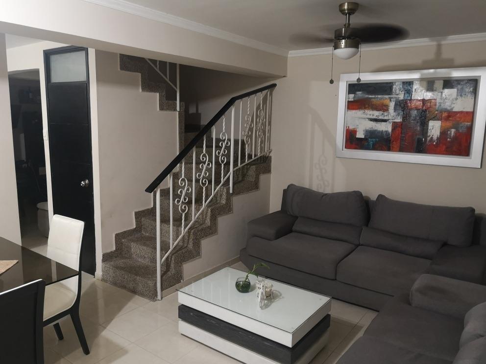 casa en venta barrio concepción