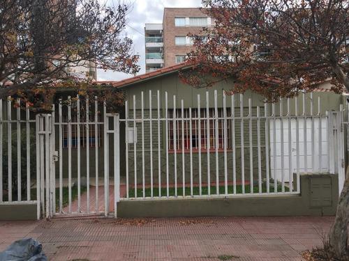 casa en venta barrio crisol -  pegado a complejo milenica u
