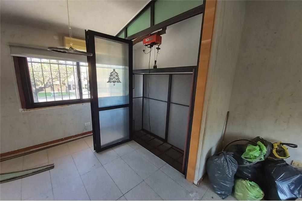casa en venta barrio cura 3 dormitorios