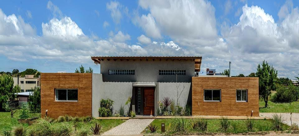 casa en venta barrio deportiva en costa esmeralda