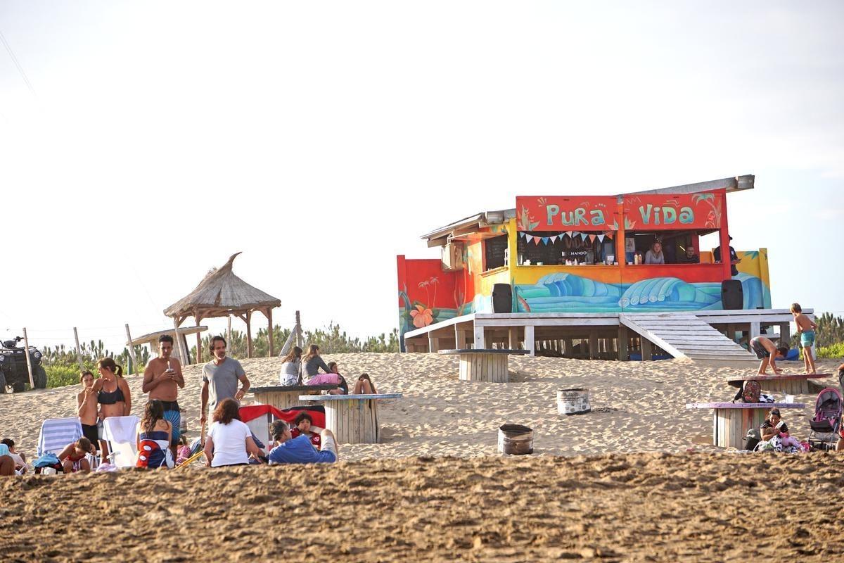 casa en venta barrio ecuestre en costa esmeralda
