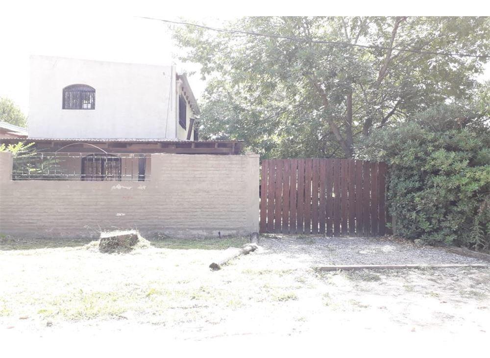 casa en venta barrio el rincón- villa elisa