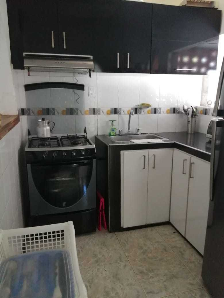 casa en venta barrio jordan con garaje
