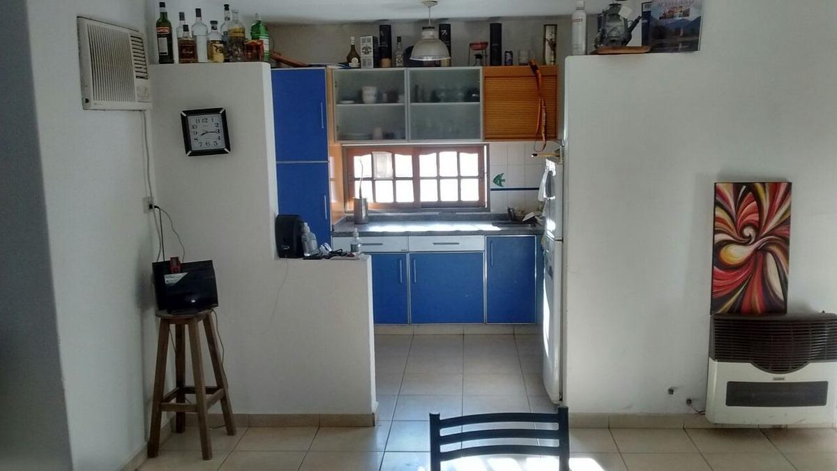 casa en venta barrio juan xxiii