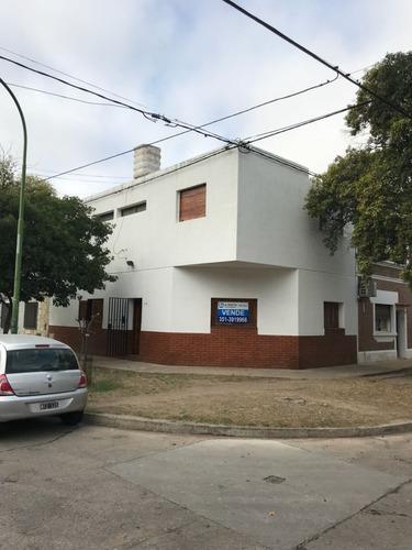 casa en venta barrio juniors
