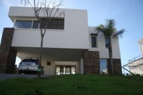 casa en venta barrio los alisos nordelta