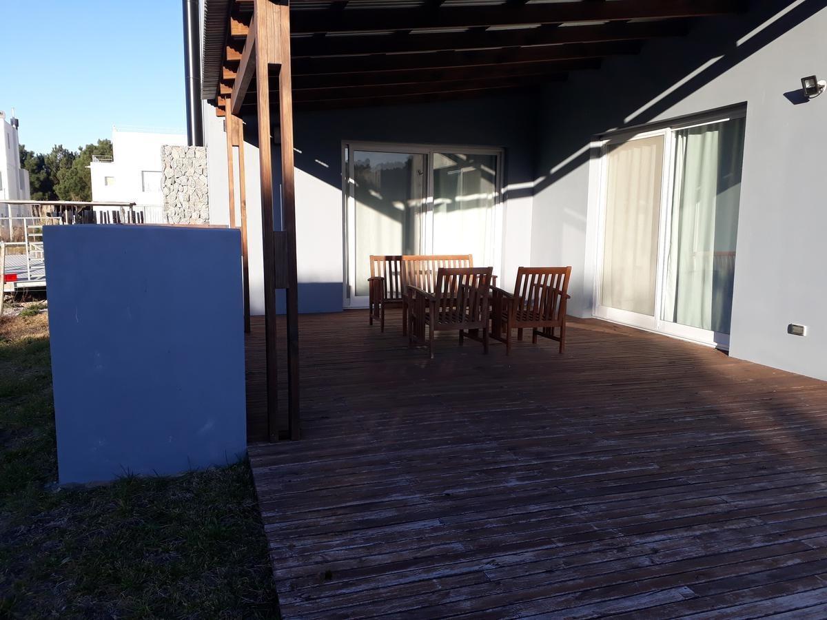 casa en venta barrio maritimo! en costa esmeralda