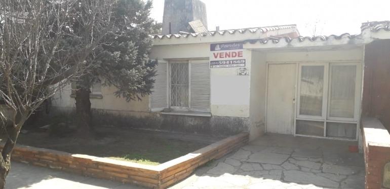 casa en venta barrio matienzo 2d 350m2 oportunidad