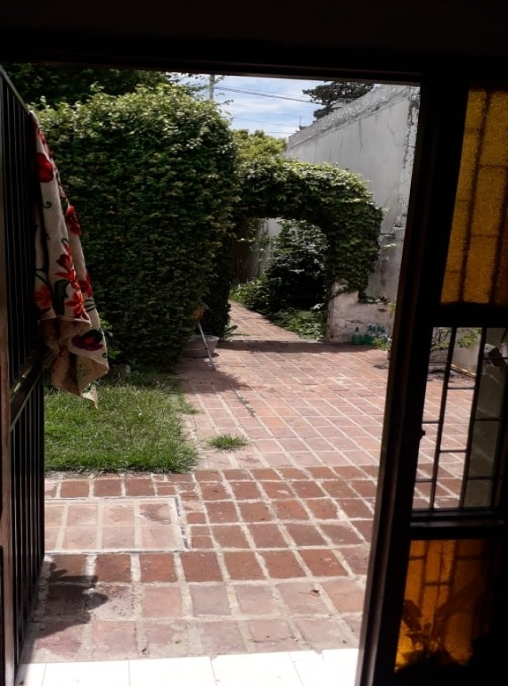 casa en venta barrio matienzo 2dor zona colegio fatima