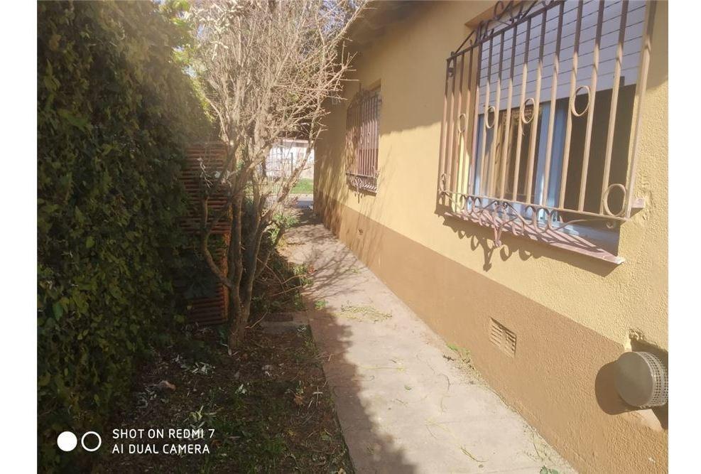 casa en venta  barrio monasterio