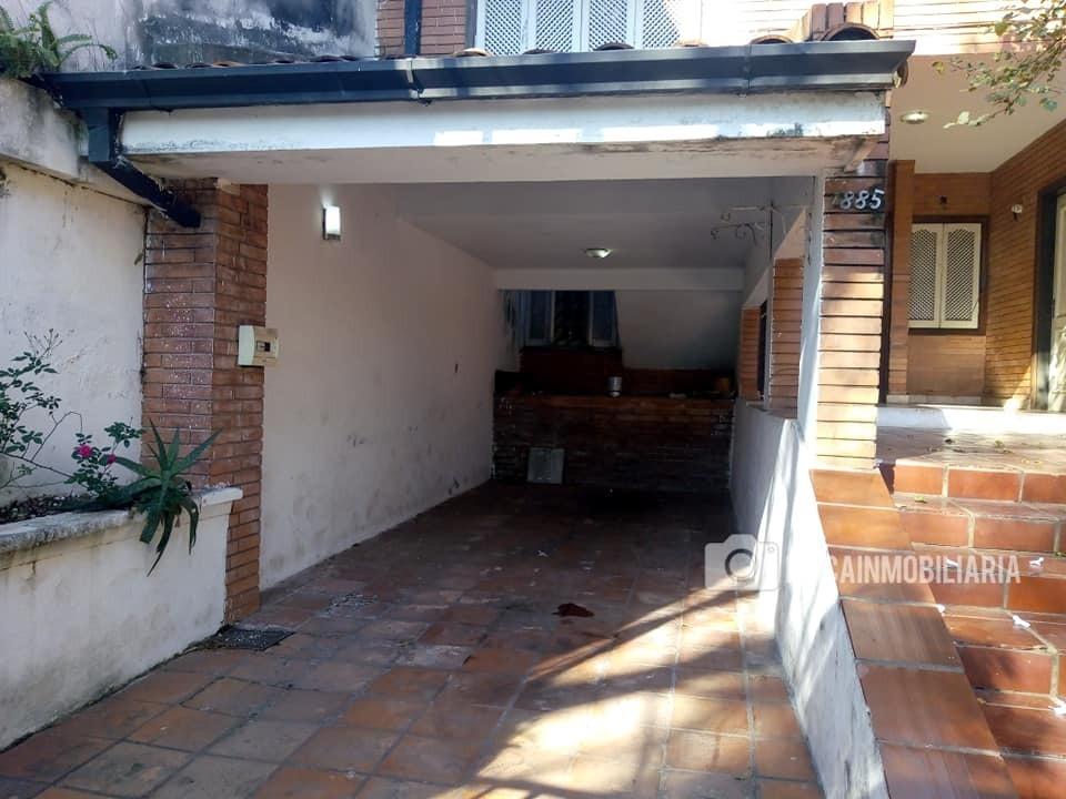 casa en venta, barrio obrero, moc-0009