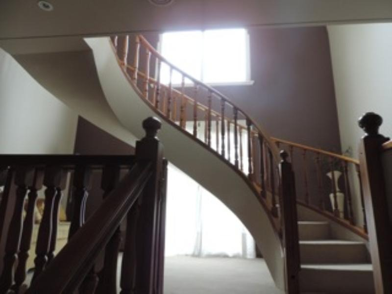 casa en venta barrio privado la elisa  villa elisa