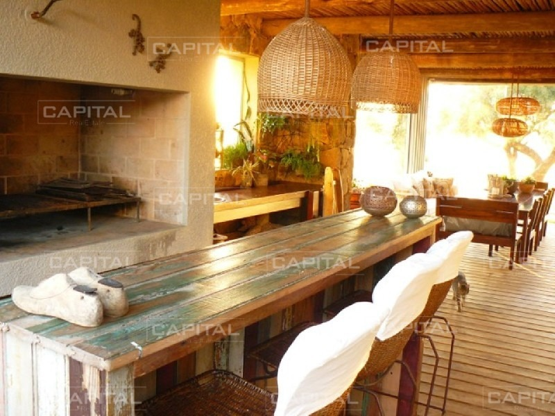 casa en venta barrio privado pueblo mio - chacras maritimas-ref:25947
