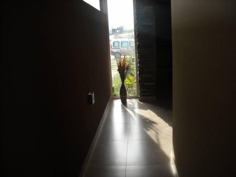 casa en venta barrio residencial en costa esmeralda