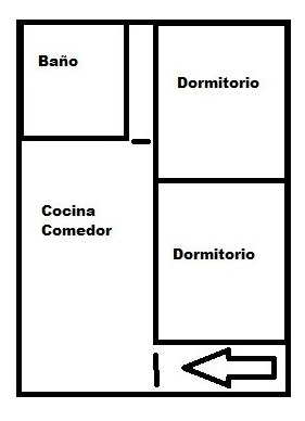 casa en venta barrio sachi 2 dor 300m2 $900.000
