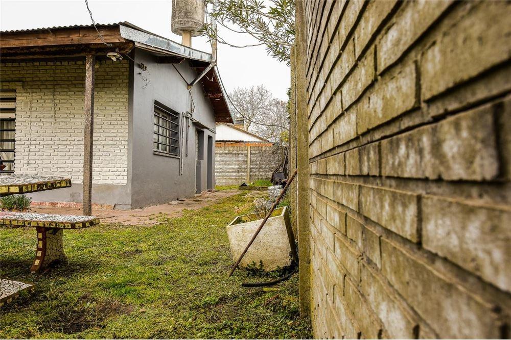 casa en venta barrio san carlos