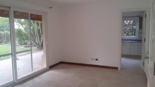 casa en venta barrio san isidro labrador-  villanueva apto credito
