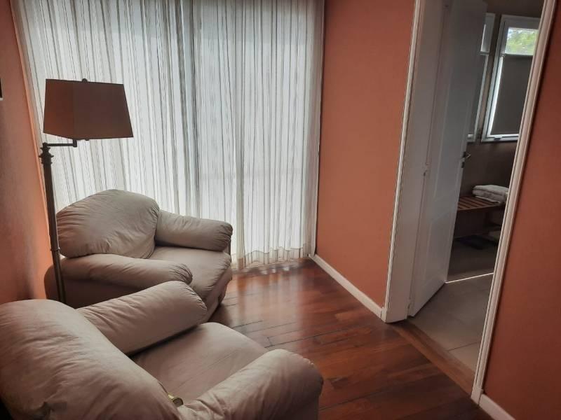 casa en venta barrio septiembre - maroto