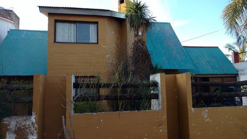 casa en venta barrio villa belgrano