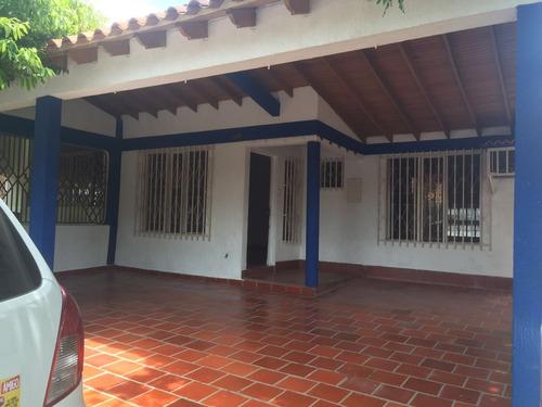 casa en venta barrio villa del rosario