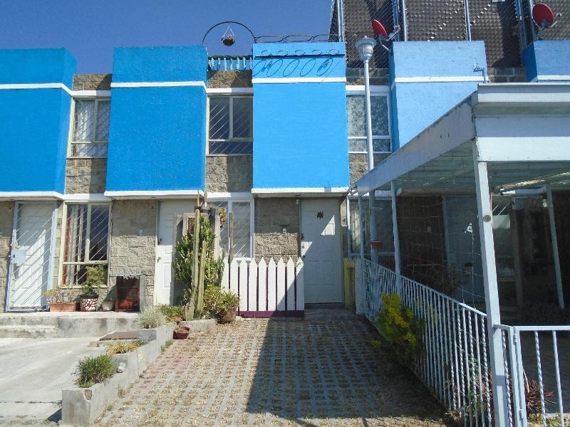 casa en venta barrios de santa catarina puebla pue