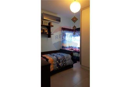 casa en venta bc los tilos 116 m2 3 dorm jard pil