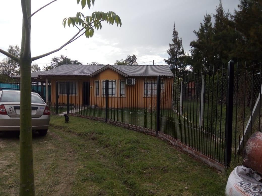 casa en venta b°cerrado los ceibos matheu apta crédito