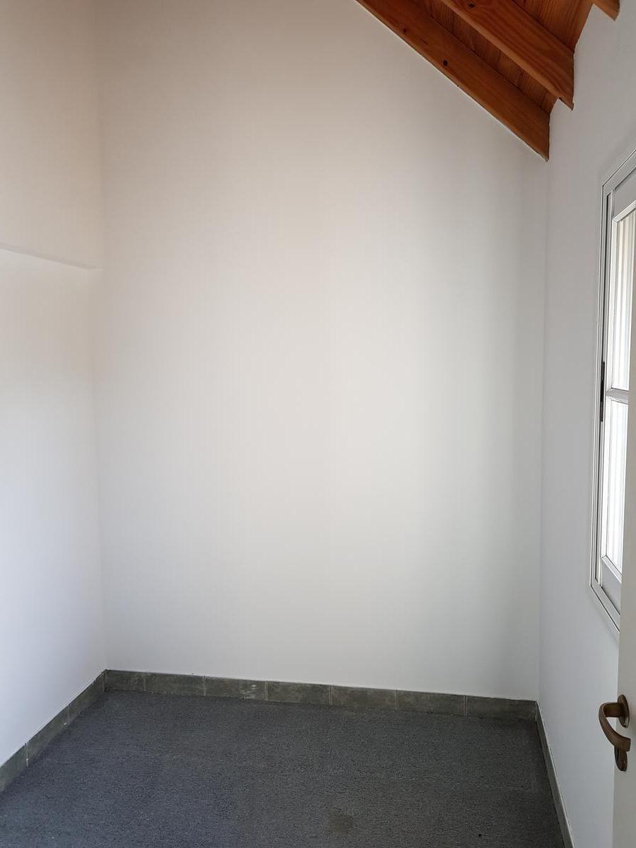 casa en venta - beccar san isidro
