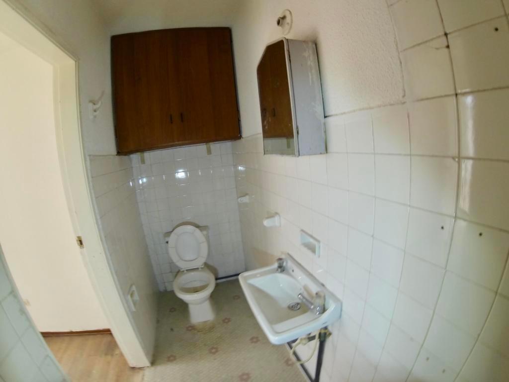 casa en venta bella suiza(bogota) rah co:20-130