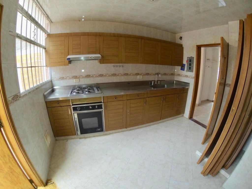 casa en venta bella suiza(bogota) rah co:20-130sg