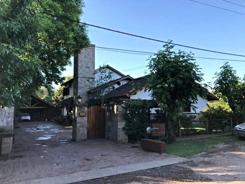 casa en venta, bella vista