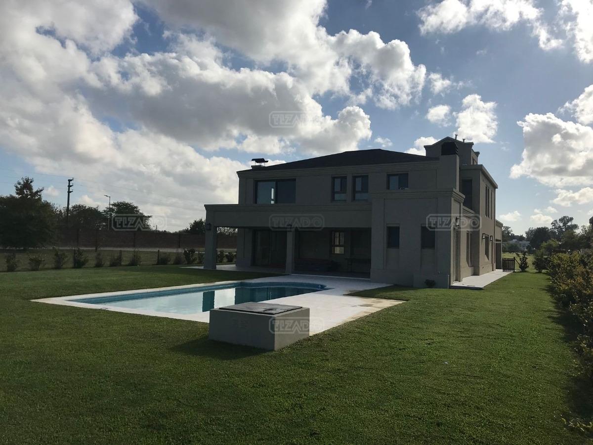 casa  en venta bella vista, zona norte, buenos aires golf