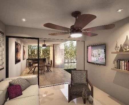 casa en venta bellavista miraud, dzitya octubre 2019