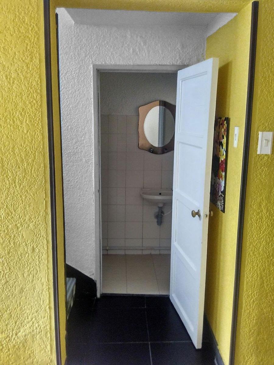 casa en venta, bellavista noroccidental en bogotá