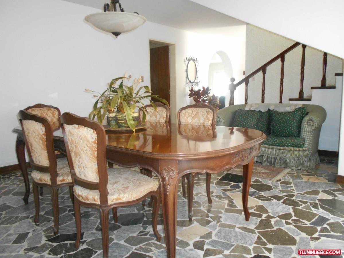 casa en venta bello monte c21 inverpropiedad bc