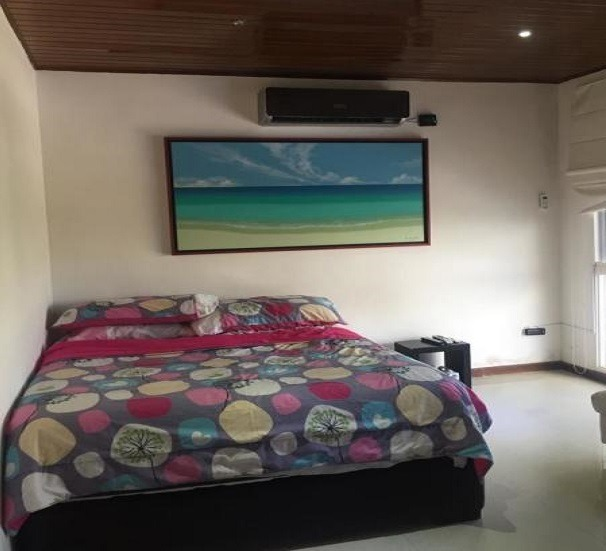 casa en venta bello monte rah8 mls20-4233